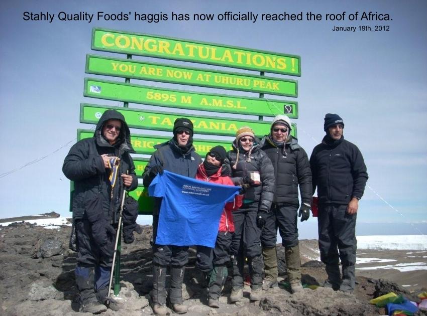 kilimanjaro_summit_850