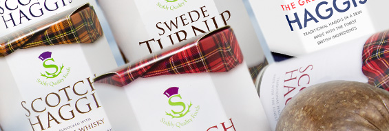 shop haggis products