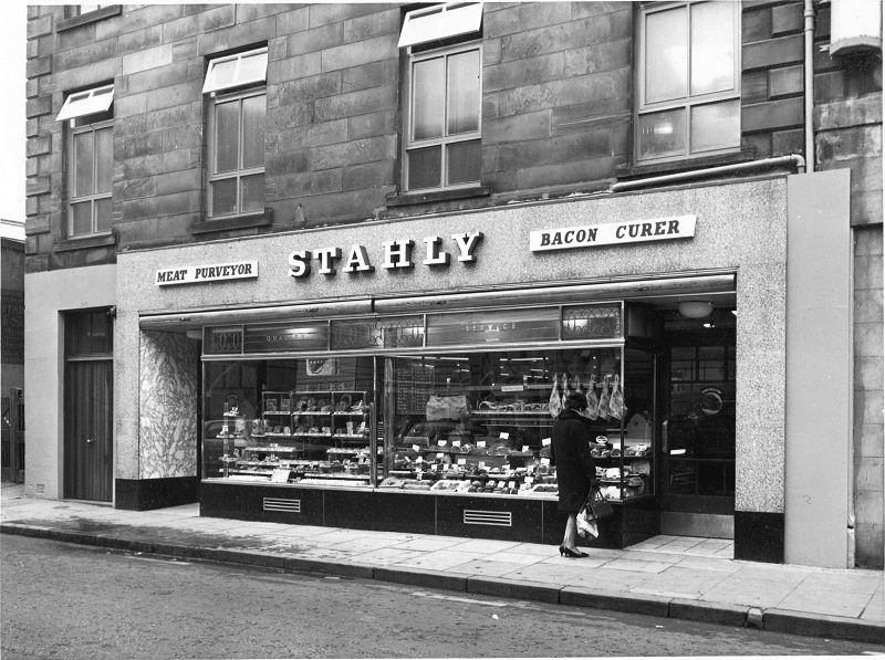 shop_modernised_1972-800x597