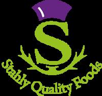 stahly foods logo